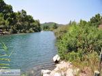 Beschermd gebied Koukounaries - Skiathos - Photo 4 - Photo JustGreece.com