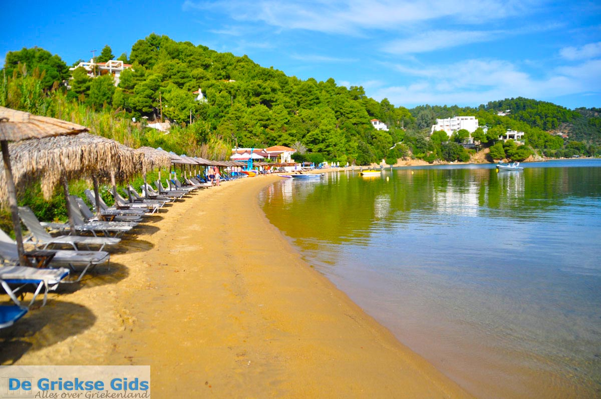 Photos of kanapitsa skiathos pictures kanapitsa greece for Skiathos hotels