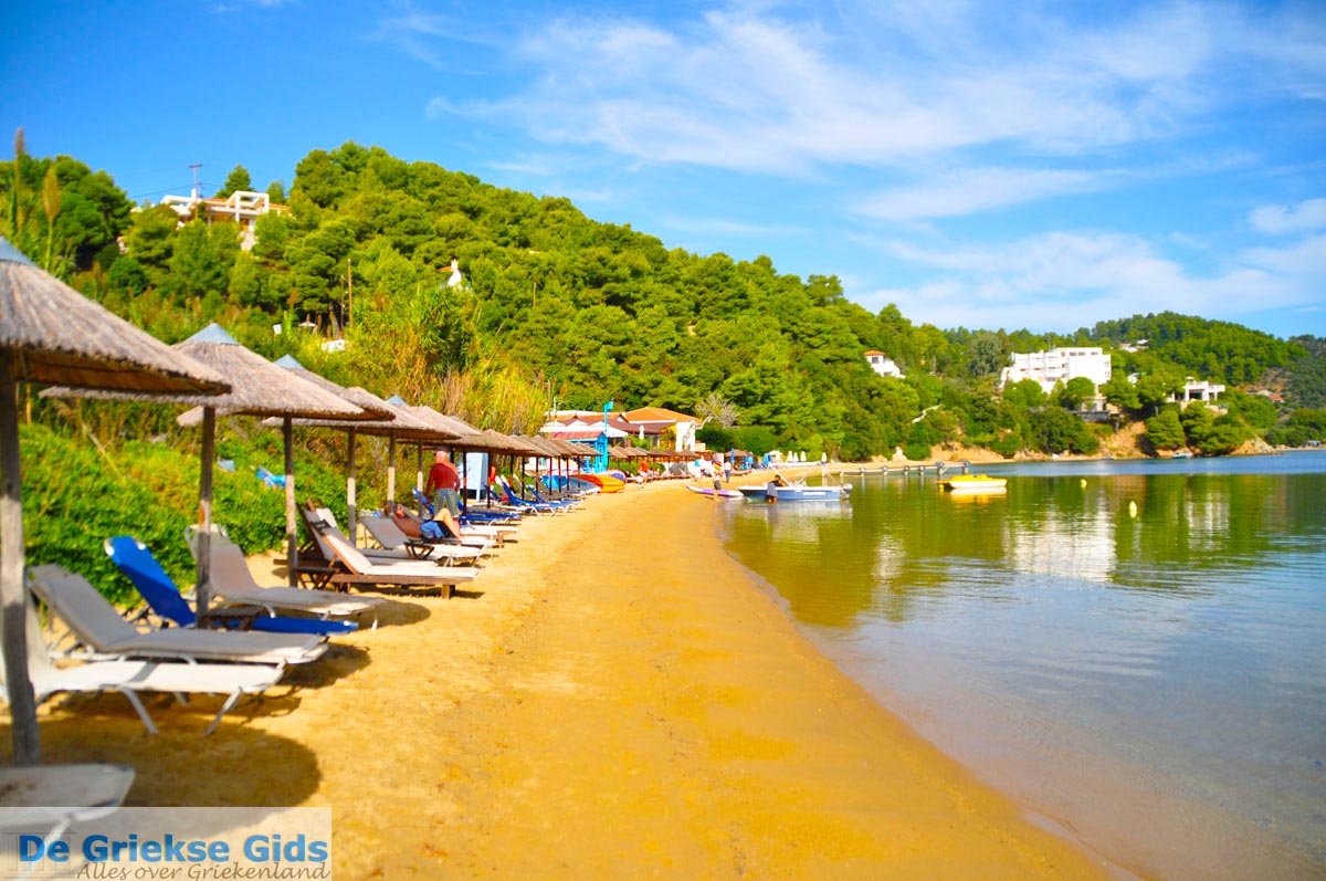 Photos Of Kanapitsa Skiathos