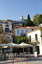 Skiathos town | Skiathos Sporades | Greece  Photo 1 - Photo JustGreece.com
