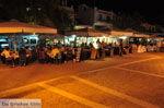 Avond in Skiathos town | Sporades | Greece  Photo 3 - Photo JustGreece.com