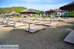 JustGreece.com Troulos beach | Skiathos Sporades | Greece  Photo 6 - Foto van JustGreece.com