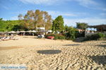 JustGreece.com Troulos beach | Skiathos Sporades | Greece  Photo 8 - Foto van JustGreece.com