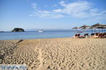 JustGreece.com Troulos beach | Skiathos Sporades | Greece  Photo 18 - Foto van JustGreece.com