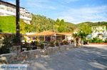Aghia Paraskevi (Platanias beach)   Skiathos Sporades   Greece  Photo 7 - Photo JustGreece.com