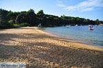 Aghia Paraskevi (Platanias beach) | Skiathos Sporades | Greece  Photo 25 - Photo JustGreece.com