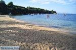 Aghia Paraskevi (Platanias beach) | Skiathos Sporades | Greece  Photo 26 - Photo JustGreece.com