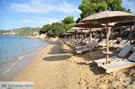 Vromolimnos | Skiathos Sporades | Greece  Photo 3 - Photo JustGreece.com