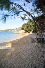Vromolimnos | Skiathos Sporades | Greece  Photo 7 - Photo JustGreece.com