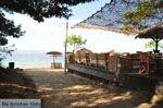 Vromolimnos   Skiathos Sporades   Greece  Photo 9 - Photo JustGreece.com