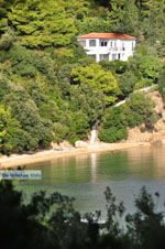 JustGreece.com Kanapitsa | Skiathos Sporades | Greece  Photo 4 - Foto van JustGreece.com