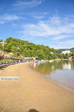 JustGreece.com Kanapitsa | Skiathos Sporades | Greece  Photo 18 - Foto van JustGreece.com