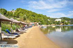 JustGreece.com Kanapitsa | Skiathos Sporades | Greece  Photo 20 - Foto van JustGreece.com