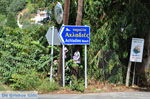 JustGreece.com Achladies | Skiathos Sporades | Greece  Photo 14 - Foto van JustGreece.com