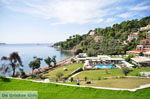 JustGreece.com Vassilias | Skiathos Sporades | Greece  Photo 2 - Foto van JustGreece.com