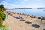 JustGreece.com Vassilias | Skiathos Sporades | Greece  Photo 5 - Foto van JustGreece.com