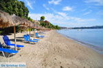 JustGreece.com Vassilias | Skiathos Sporades | Greece  Photo 9 - Foto van JustGreece.com