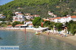 Megali Ammos (Ftelia) | Skiathos Sporades | Greece  Photo 10 - Foto van JustGreece.com