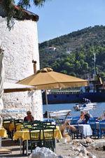 Skiathos town | Skiathos Sporades | Greece  Photo 8 - Photo JustGreece.com