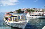 Skiathos town | Skiathos Sporades | Greece  Photo 13 - Photo JustGreece.com
