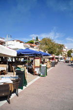 Skiathos town | Skiathos Sporades | Greece  Photo 15 - Photo JustGreece.com