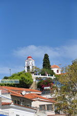 Skiathos town | Skiathos Sporades | Greece  Photo 16 - Photo JustGreece.com
