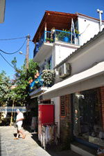 Skiathos town | Skiathos Sporades | Greece  Photo 18 - Photo JustGreece.com