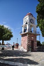 Skiathos town | Skiathos Sporades | Greece  Photo 20 - Photo JustGreece.com