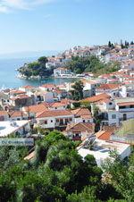 Skiathos town | Skiathos Sporades | Greece  Photo 26 - Photo JustGreece.com