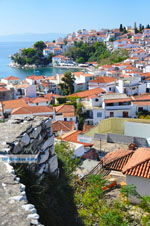Skiathos town | Skiathos Sporades | Greece  Photo 30 - Photo JustGreece.com