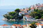 Skiathos town | Skiathos Sporades | Greece  Photo 31 - Photo JustGreece.com