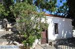 Skiathos town | Skiathos Sporades | Greece  Photo 33 - Photo JustGreece.com