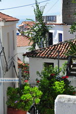 Skiathos town | Skiathos Sporades | Greece  Photo 34 - Photo JustGreece.com