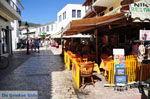 Skiathos town | Skiathos Sporades | Greece  Photo 39 - Photo JustGreece.com