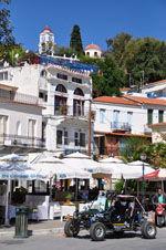 JustGreece.com Skiathos town | Skiathos Sporades | Greece  Photo 46 - Foto van JustGreece.com