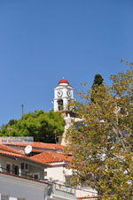 Skiathos town | Skiathos Sporades | Greece  Photo 49 - Photo JustGreece.com