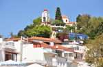 Skiathos town | Skiathos Sporades | Greece  Photo 51 - Photo JustGreece.com