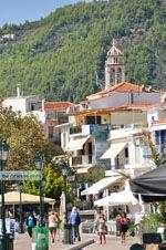 Skiathos town | Skiathos Sporades | Greece  Photo 52 - Photo JustGreece.com