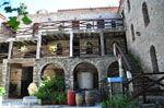 Monastery Evangelistria Skiathos   Skiathos Sporades   Greece  Photo 5 - Photo JustGreece.com