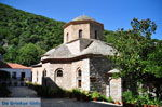 Monastery Evangelistria Skiathos | Skiathos Sporades | Greece  Photo 6 - Foto van JustGreece.com