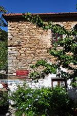 Monastery Evangelistria Skiathos | Skiathos Sporades | Greece  Photo 11 - Photo JustGreece.com