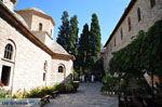 Monastery Evangelistria Skiathos | Skiathos Sporades | Greece  Photo 13 - Photo JustGreece.com
