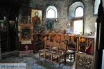 Monastery Evangelistria Skiathos   Skiathos Sporades   Greece  Photo 15 - Foto van JustGreece.com