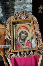 Monastery Evangelistria Skiathos | Skiathos Sporades | Greece  Photo 16 - Photo JustGreece.com