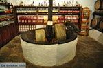 Monastery Evangelistria Skiathos | Skiathos Sporades | Greece  Photo 19 - Photo JustGreece.com