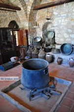 Monastery Evangelistria Skiathos | Skiathos Sporades | Greece  Photo 33 - Photo JustGreece.com
