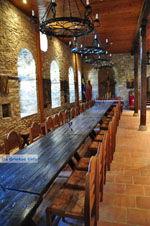 Monastery Evangelistria Skiathos | Skiathos Sporades | Greece  Photo 35 - Photo JustGreece.com