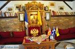 Monastery Evangelistria Skiathos | Skiathos Sporades | Greece  Photo 37 - Photo JustGreece.com