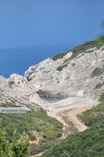 Nikotsara beach | Skiathos Sporades | Greece  Photo 2 - Photo JustGreece.com