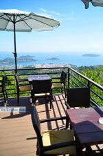 JustGreece.com Skiathos town and eilandjes tegenover | Sporades | Greece  Photo 6 - Foto van JustGreece.com